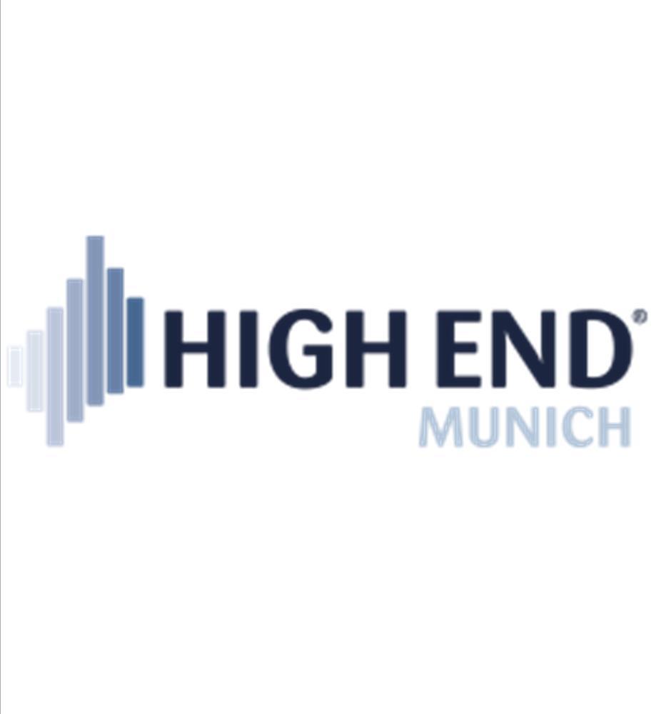 HIGH END 2017