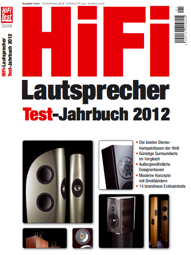 MSMs1_jahrbuch_2012_print_en.png