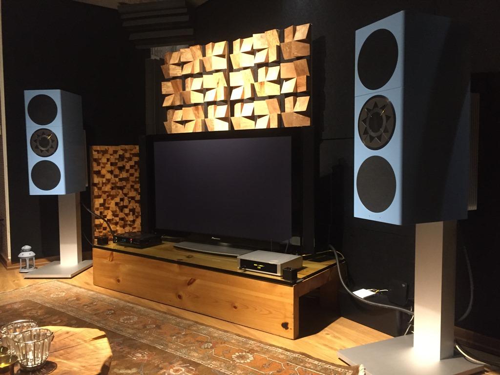 Manger Audio - Product/Service - 9 Reviews - 1,587 Photos ...
